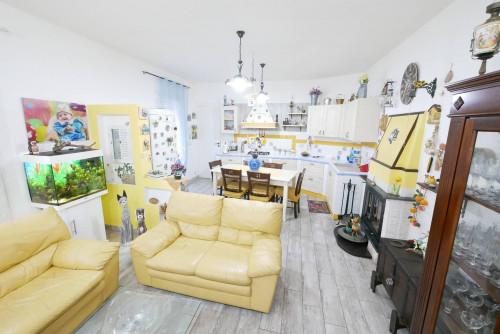 Casa singola in Vendita a Ragusa