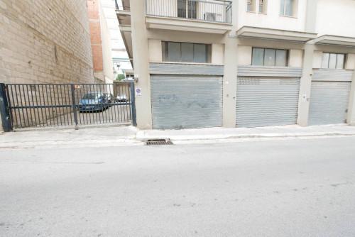 garage in Vendita a Ragusa