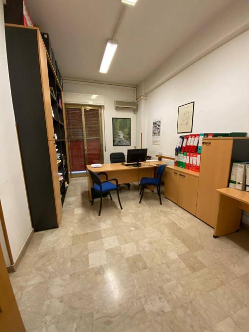 Studio/Ufficio in Vendita a Ragusa
