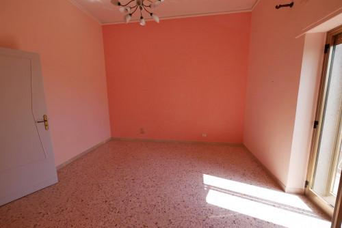 Appartamento in Vendita a Ragusa