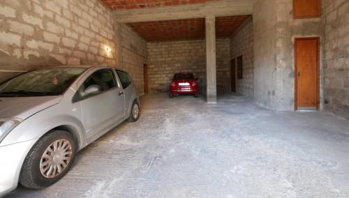 Box o garage in Vendita a Ragusa
