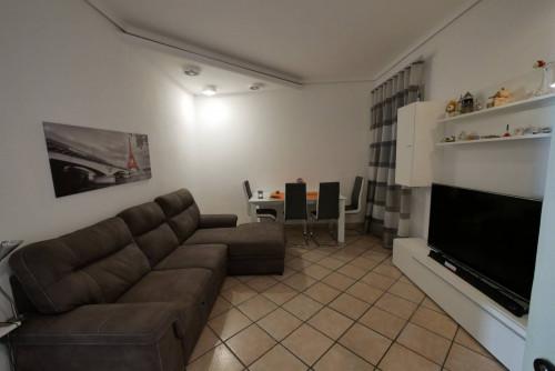 Appartamento in Affitto a Ragusa