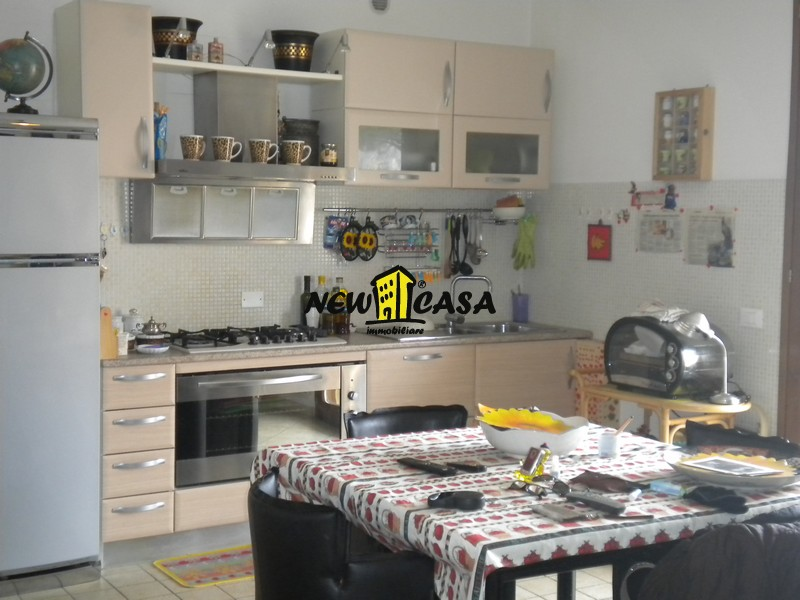Appartamento in Vendita a Cervia Cod. AC 363