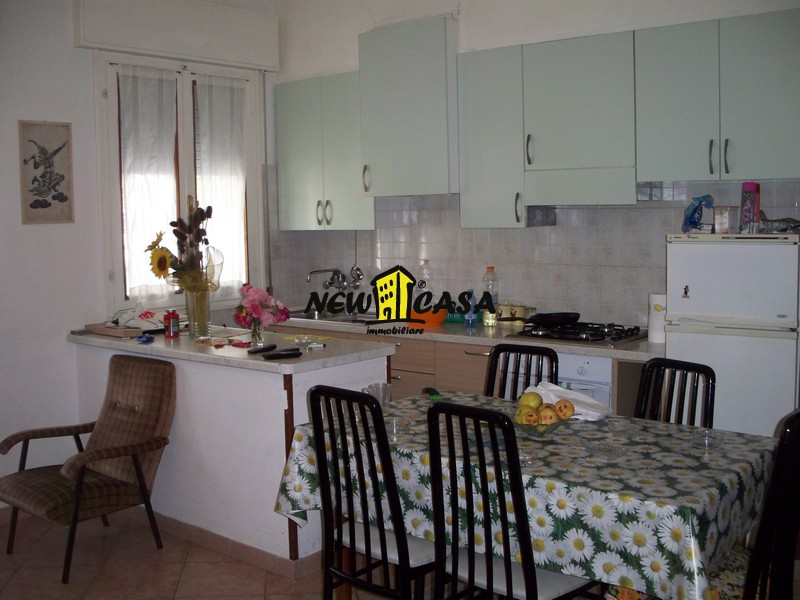 Appartamento in Vendita a Cervia Cod. AC 394