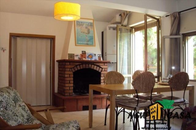 Appartamento in Vendita a Cervia Cod. AC 432