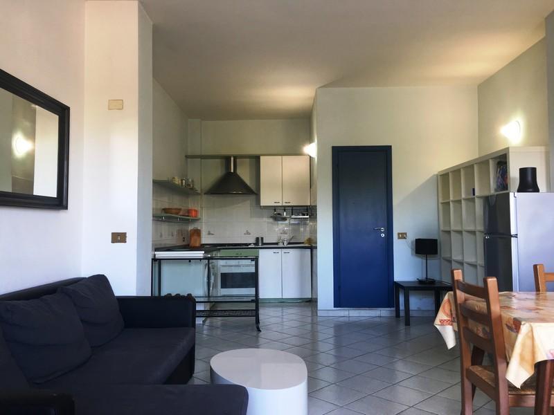 Appartamento in Vendita a Cervia Cod. AC 464