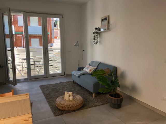 Appartamento in Vendita a Cervia Cod. AC 471