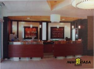 Albergo/Hotel in Affitto/Vendita a Cesenatico