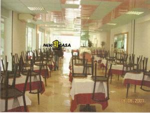 Albergo/Hotel in Affitto/Vendita a Ravenna