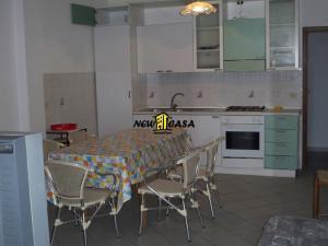 Appartamento in Affitto/Vendita a Cervia