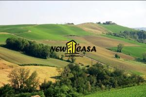 Azienda Agricola in Vendita a Misano Adriatico