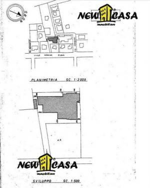 Albergo/Hotel in Vendita a Rimini