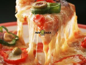 Pizzeria in Vendita a Cervia