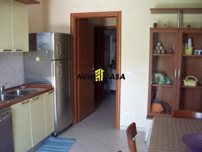Appartamento in Vendita a Cesena