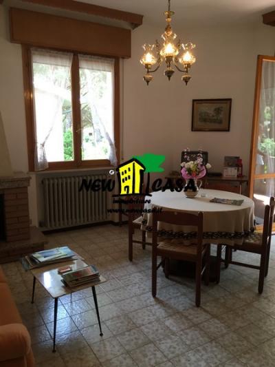 Agenzia NewCasa Immobiliare Cervia Milano Marittima Rimini
