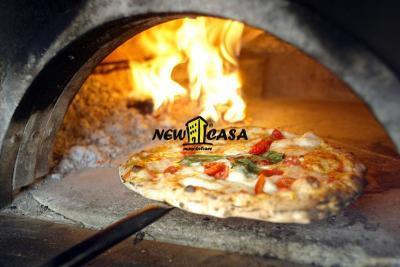 Pizzeria in Vendita a Cesena