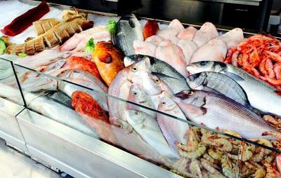 Locale commerciale in Vendita a Cesena