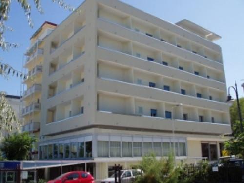 Albergo/Hotel in Vendita a Riccione