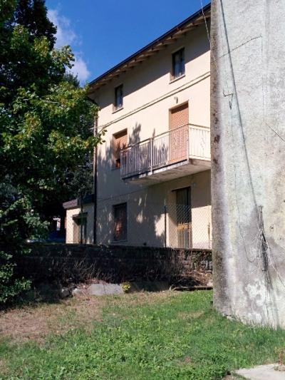 Casa singola in Vendita a Pavullo nel Frignano