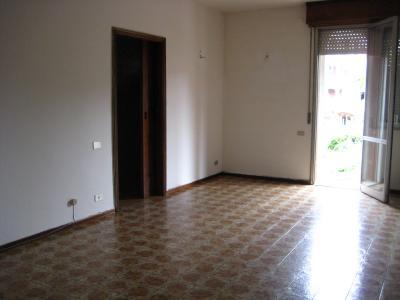 Appartamento in Affitto a Pavullo nel Frignano