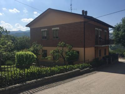 Casa singola in Vendita a Palagano