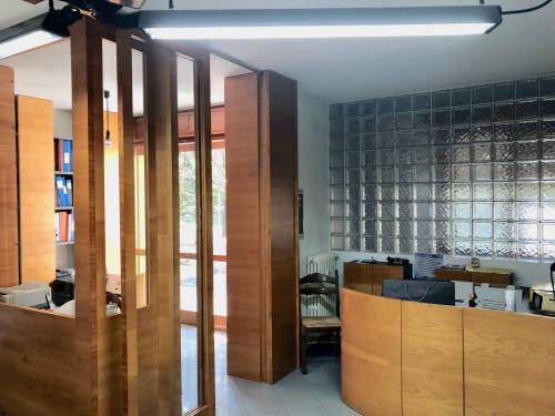 Studio/Ufficio in Affitto a Modena