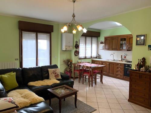 Appartamento in Vendita a Pavullo nel Frignano