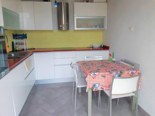 Appartamento Indipendente in Vendita a Pavullo nel Frignano