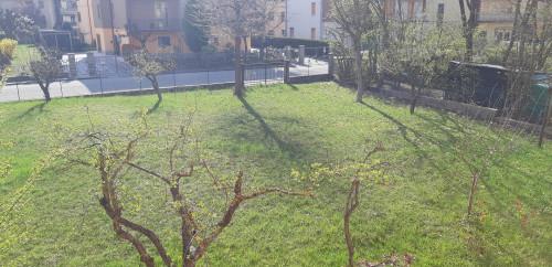 Terreno edificabile in Vendita a Pavullo nel Frignano