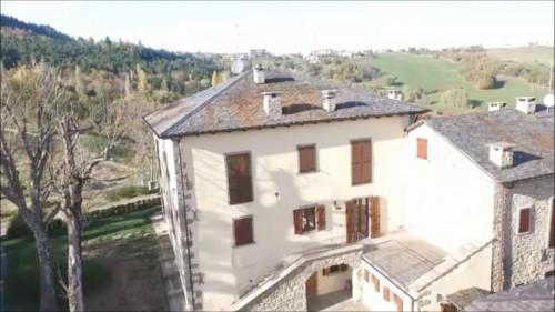 Appartamento con Giardino/Terrazzo in Vendita a Sestola