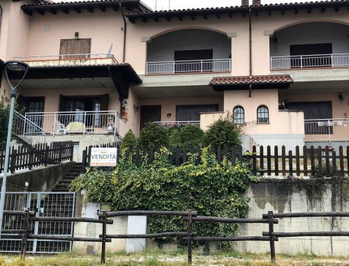 Appartamento in Vendita a Lama Mocogno