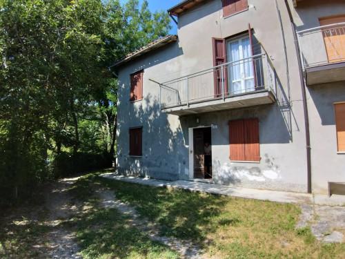Casa Bifamiliare in Vendita a Pavullo nel Frignano