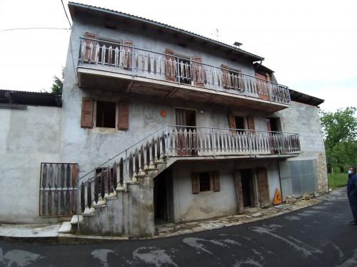 Casa singola in Vendita a Polinago