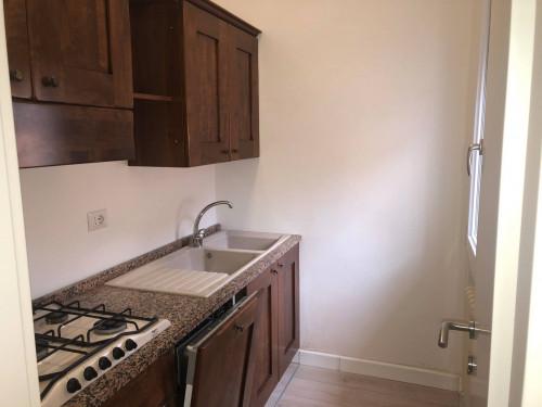 Appartamento in Affitto a Lama Mocogno