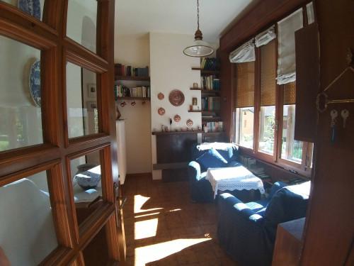 Casa singola a Lama Mocogno Cod. 534