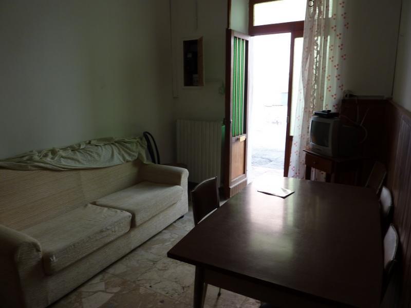 Soluzione Indipendente in vendita a Grottammare, 4 locali, prezzo € 150.000 | Cambio Casa.it