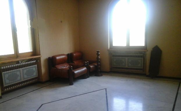 Soluzione Indipendente in vendita a Castignano, 12 locali, prezzo € 165.000 | CambioCasa.it
