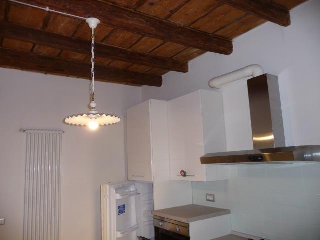 Soluzione Indipendente in vendita a Grottammare, 5 locali, zona Località: Centro, prezzo € 250.000 | Cambio Casa.it