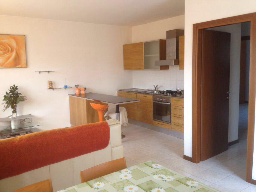 Appartamento in affitto a Cuasso al Monte, 3 locali, prezzo € 148.000 | Cambio Casa.it
