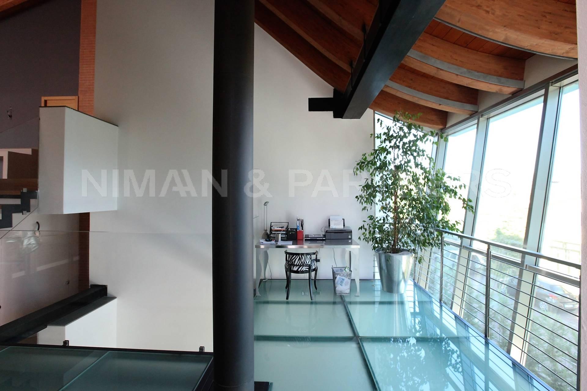 Villa in vendita a Spinea, 5 locali, prezzo € 900.000 | Cambio Casa.it