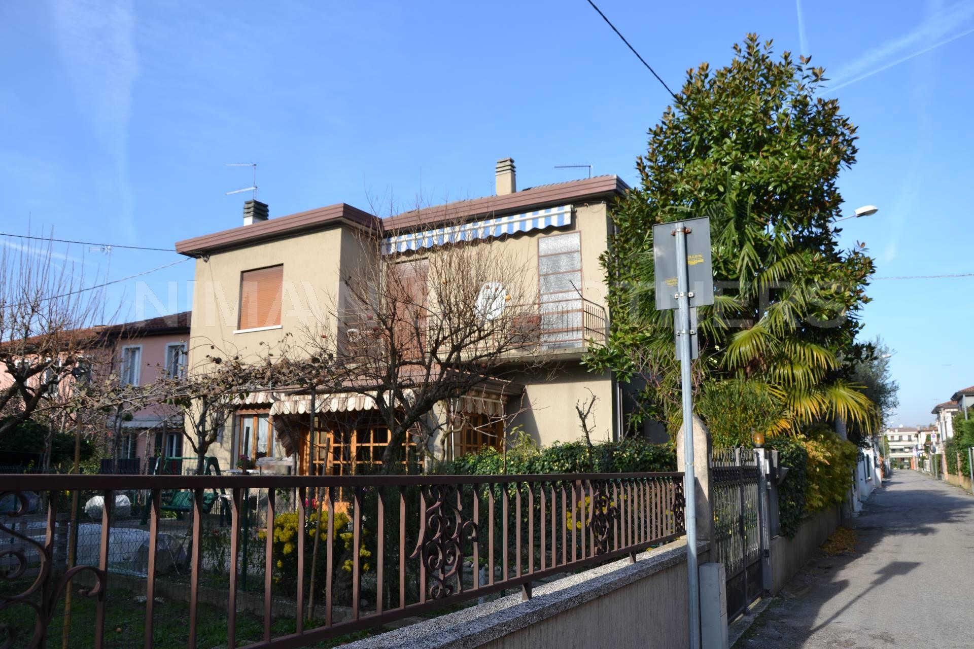Appartamento in vendita a Venezia, 2 locali, zona Località: FavaroVeneto, prezzo € 149.000 | Cambio Casa.it