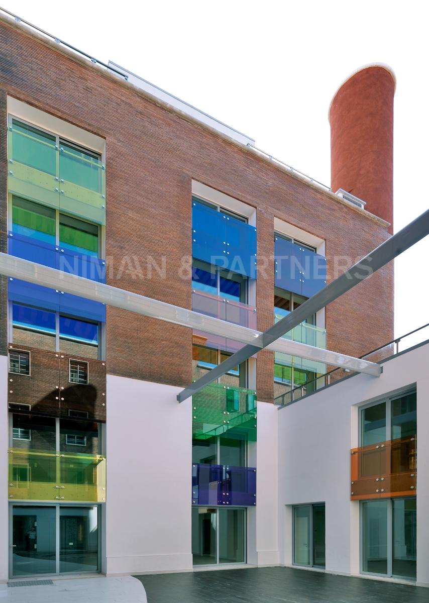 Appartamento in vendita a Venezia, 2 locali, zona Zona: 3 . Cannaregio, prezzo € 320.000   Cambio Casa.it