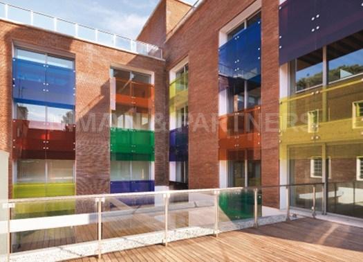 Appartamento, 112 Mq, Vendita - Venezia (Venezia)