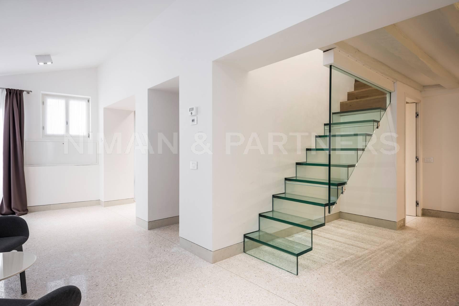 appartamento in vendita a venezia cod. 66 - Arredo Bagno Provincia Venezia