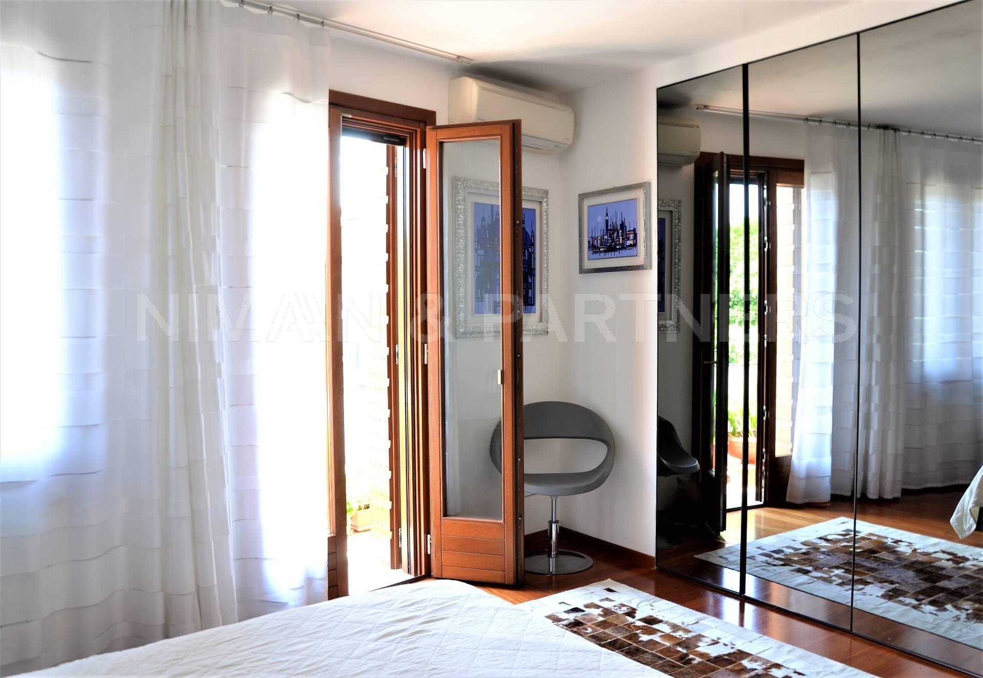Appartamento in vendita a venezia cod 394 for Filiale di cabina clarksburg