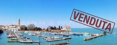 Venduto in Vendita a Venezia