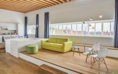 Apartment for Sale to Venezia