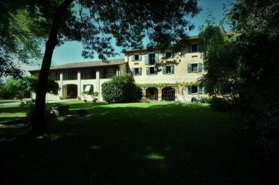 Villa in Vendita a Marcon