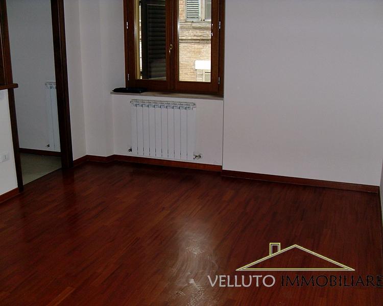Appartamento in vendita a Senigallia, 3 locali, zona Località: CentroStorico, prezzo € 300.000 | Cambio Casa.it