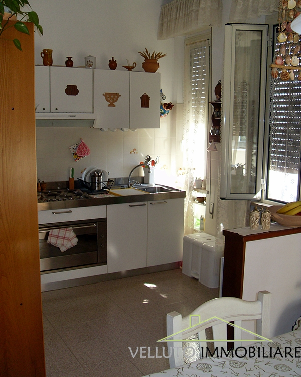 Soluzione Indipendente in vendita a Senigallia, 8 locali, zona Zona: Cesanella, prezzo € 490.000 | Cambio Casa.it